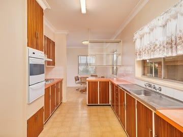 4 Cross Street, Junee, NSW 2663