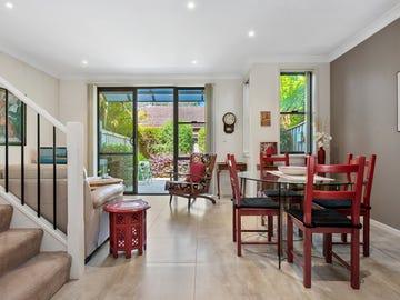 3/1 Winston Street, Asquith, NSW 2077