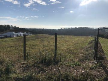 61 Montego Hills Drive, Kingsholme, Qld 4208