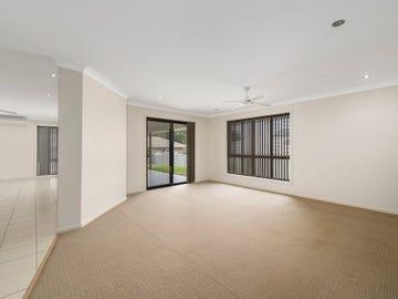 19 Kingfisher Road, Port Macquarie, NSW 2444
