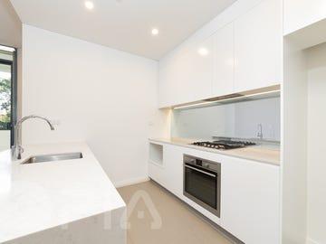 111D/1 Hamilton Cre, Ryde, NSW 2112