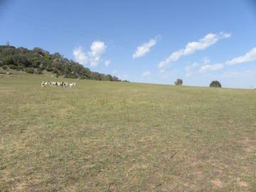 142 MT McDONALD ROAD, Darbys Falls, NSW 2793