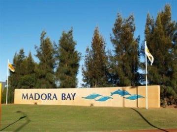 1A Azelia Approach, Madora Bay, WA 6210