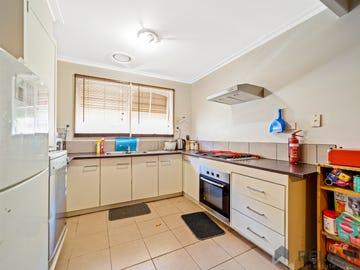 15 North Gateway, Wyndham Vale, Vic 3024
