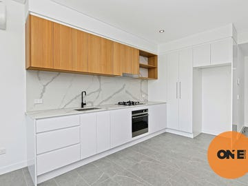 1105/13-17 Taylor Street, Lidcombe, NSW 2141