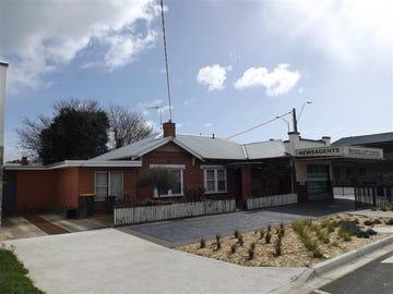 1 Prince Street, Rosedale, Vic 3847