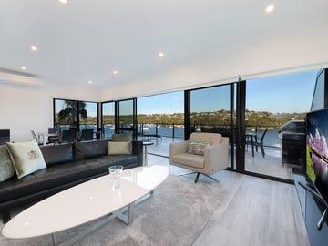 77 Seaforth Crescent, Seaforth, NSW 2092