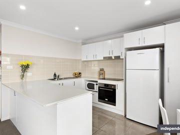 10/117 Redfern Street, Macquarie, ACT 2614