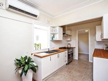4 Fowler Rd, Merrylands, NSW 2160