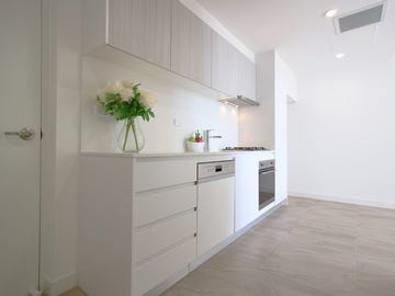 415/23 Pacific Parade, Dee Why, NSW 2099
