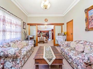 1 Belemba Avenue, Roselands, NSW 2196