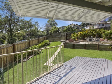 5/7 Brookes St, Nambour, Qld 4560