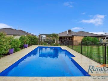 51 Warwick Road, Tamworth, NSW 2340