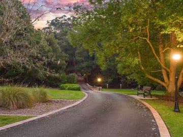 176 Oak Road, Matcham, NSW 2250
