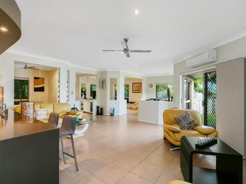32 West Parkridge Drive, Brinsmead, Qld 4870