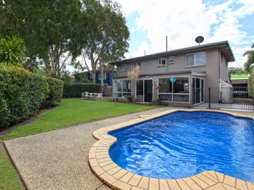 28 Yacht Street, Southport, Qld 4215