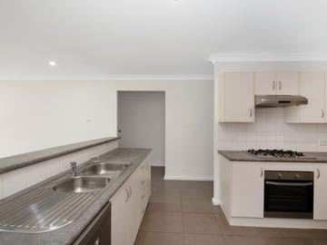 140 Regiment Road, Rutherford, NSW 2320
