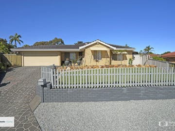 34 Snowdrop Retreat, Mirrabooka, WA 6061