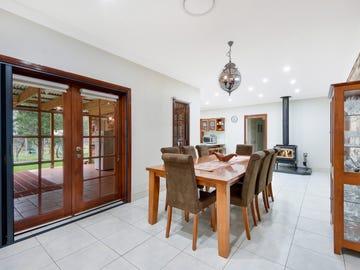 90 Mark Road, Rossmore, NSW 2557