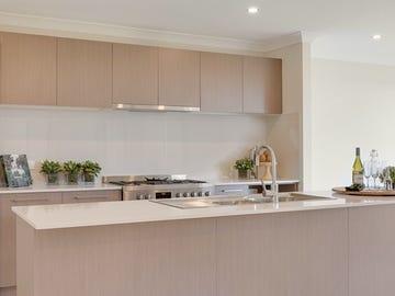 Lot 114 Biribi Street, Box Hill, NSW 2765