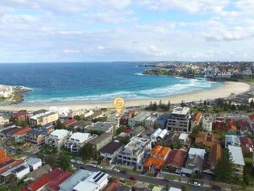 1/246 Campbell Parade, Bondi Beach, NSW 2026