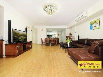 104B/18 Parramatta Rd, Strathfield, NSW 2135