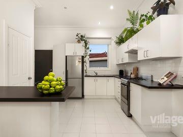 224 Ballarat Road, Footscray, Vic 3011
