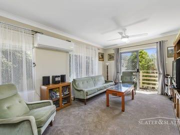 25 Waugh St, Wauchope, NSW 2446