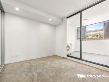 415/19 Epping Road, Epping, NSW 2121