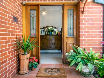 35 Janet Street, Merewether, NSW 2291