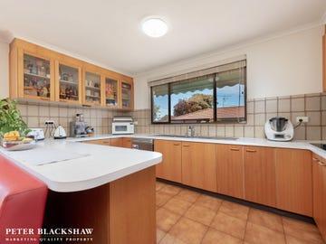 8 Macalpine Close, McKellar, ACT 2617