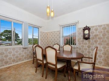 30 Aurora Street, East Lismore, NSW 2480