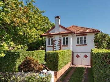 35 Abbott Street, New Farm, Qld 4005