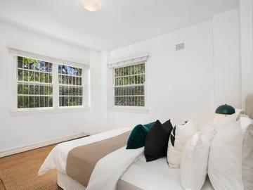 3/18  Kendall Street, Woollahra, NSW 2025