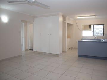 22 Jensen Street, Manoora, Qld 4870