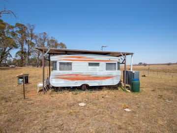 300 Isabella Road Isabella, Oberon, NSW 2787