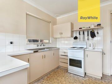 49 Mackenzie Ave, Woy Woy, NSW 2256