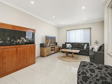 1/52 Caledonian Street, Bexley, NSW 2207