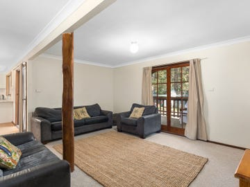 9 Cavanba Road, Toormina, NSW 2452