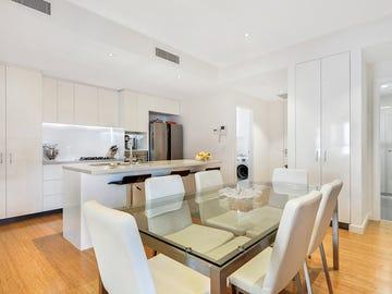 119/52 Sturt Street, Adelaide, SA 5000
