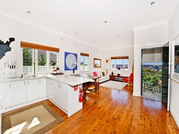 2/69 Francis Street, Bondi Beach, NSW 2026