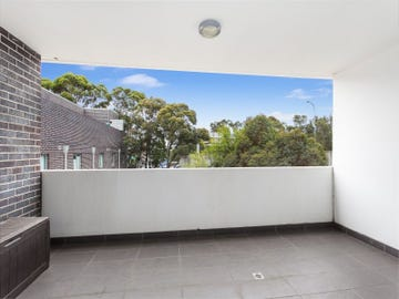 23/80 Fig Street, Pyrmont, NSW 2009