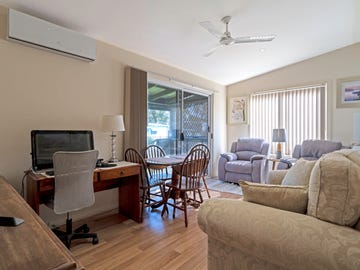 86/1 Ocean Street, Port Macquarie, NSW 2444