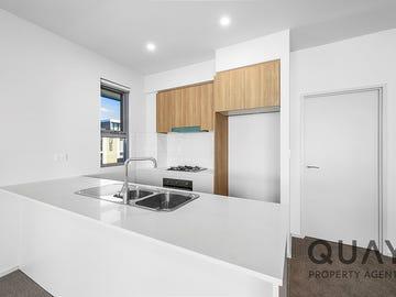 42-44 Lawrence Street, Peakhurst, NSW 2210