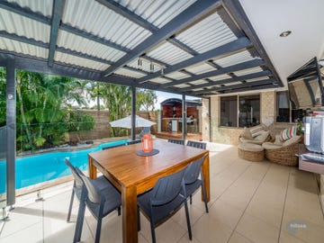 17 Spikes Court, Arundel, Qld 4214