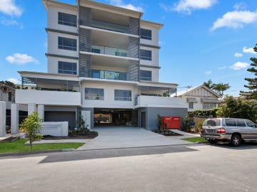 2/12 Louis Street, Redcliffe, Qld 4020