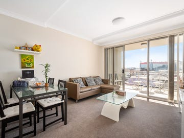 114/17-21 The Crescent, Fairfield, NSW 2165