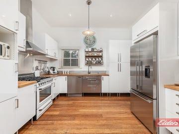 266 ARGYLE STREET, Picton, NSW 2571