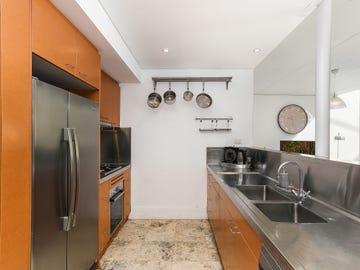 2/47-49 Flood Street, Leichhardt, NSW 2040