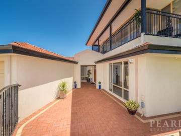 1B Imperial Court, Ocean Reef, WA 6027
